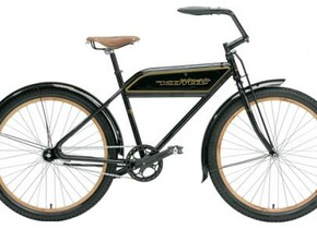 Велосипед Kona Eighty-Eight