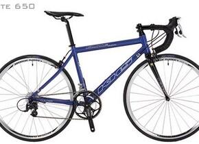 Велосипед KHS Flite 650