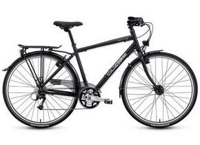 Велосипед Specialized Globe City 6.1