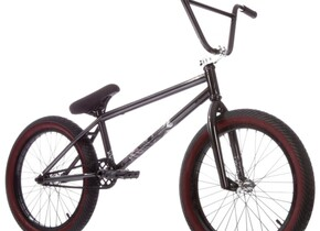 Велосипед Stereo Bikes Flash