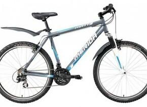 Велосипед Merida Matts 3-V