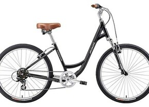 Велосипед Specialized Expedition Low-Entry