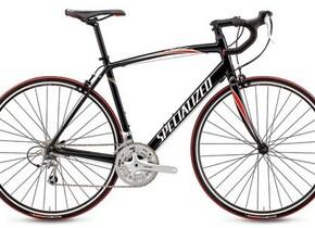 Велосипед Specialized Allez Sport Triple
