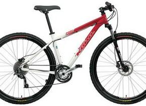 Велосипед Kona Kahuna