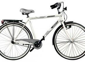 Велосипед Аист CT9-140