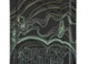 Сноуборд Morrow Lithium
