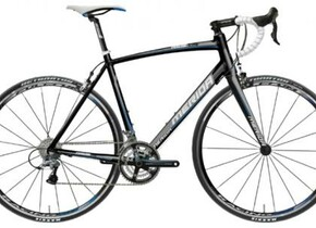 Велосипед Merida Ride Lite 95-30