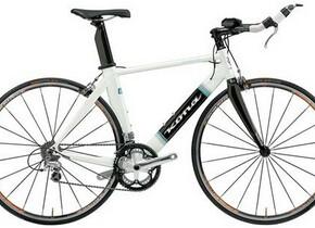 Велосипед Kona Lisa TR