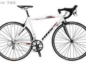 Велосипед KHS Flite 720