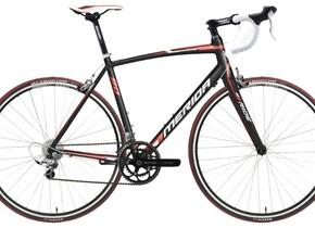 Велосипед Merida Ride Lite 90