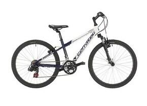 """Велосипед Corratec X- Vert TEEN 24"""""""