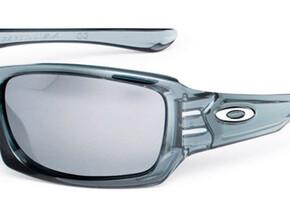 Очки и маскиOakley FIVES SQUARED grey