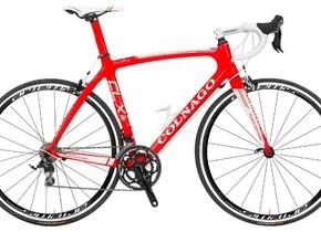 Велосипед Colnago CLX 3.0 Ultregra