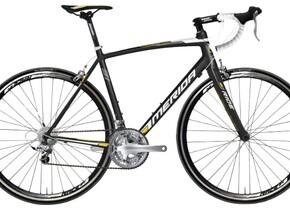 Велосипед Merida Ride Lite 91-27