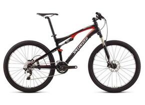 Велосипед Specialized Epic Elite