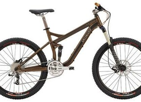Велосипед Specialized Pitch Pro