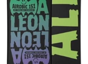 Сноуборд Bataleon Airobic