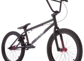 Велосипед Stereo Bikes Plug In