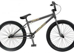 Велосипед Free Agent Devil 24