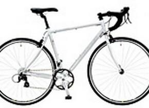 Велосипед KHS Flite 220 Triple