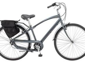 Велосипед GT Aerostream