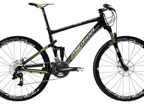 Велосипед Merida Ninety-Nine Pro XO-Edition