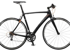 Велосипед Peugeot AS 01