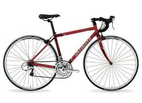 Велосипед Specialized Dolce