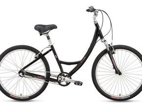 """Велосипед Specialized Women's Globe Carmel 2 26"""""""
