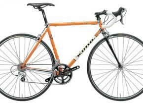 Велосипед Kona Kapu