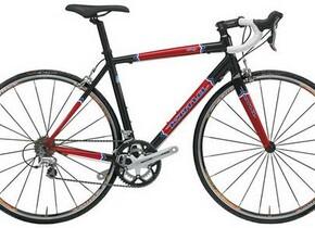 Велосипед Kona Zing