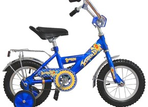 Велосипед Legend 14024-14