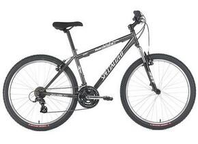 Велосипед Specialized Hardrock Cr-Mo