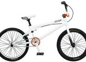 Велосипед GT Fueler