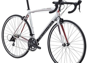 Велосипед Specialized Allez Sport Int Compact