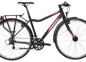 Велосипед Corratec Shape Urban Two Gent