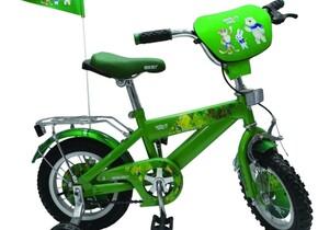 Велосипед Sochi 2014 ВН12027