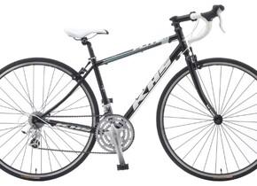 Велосипед KHS Flite 223 Ladies