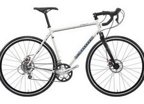 Велосипед Kona HONKY INC.
