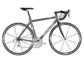 Велосипед Specialized Allez Comp 27