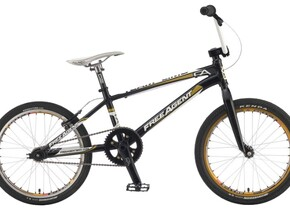 Велосипед Free Agent Team Limo