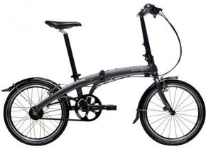 Велосипед Dahon Mu XL