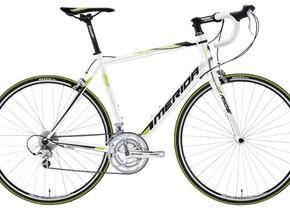 Велосипед Merida Ride 88-24