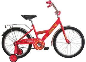 Велосипед Legend 20024-20