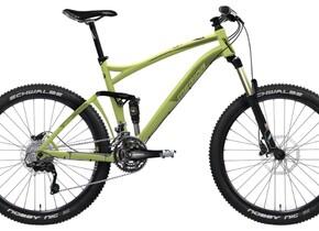 Велосипед Merida One-Forty 900