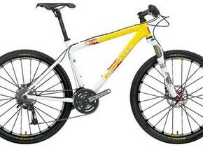Велосипед Kona Kula Supreme