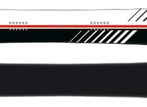 Сноуборд F2 Speedster RS Proto