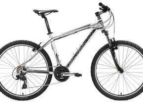 Велосипед Silverback Stride 20