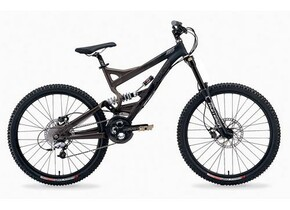 Велосипед Specialized SX Trail