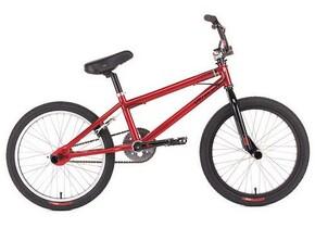 Велосипед Specialized Fuse IIIx